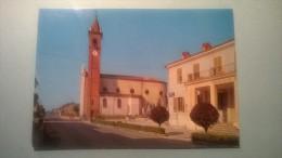 Magliano Alpi - San Giuseppe - Cuneo