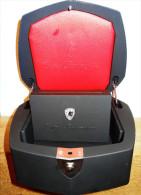 TONINO LAMBORGHINI Packaging Boxes Cell Phone - Telefonía
