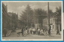Venlo - Roermondschestraat - Venlo