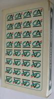 Jeu de 32 Cartes � Jouer Carta mundi Publicitaires Cr�dit Agricole  - Carte Pub