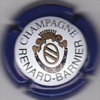 RENARD BARNIER N°6 - Champagne