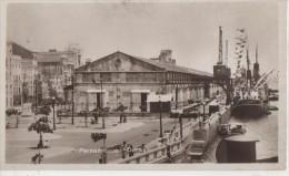 PERNAMBUCO ( Les Docks ) - Brasil