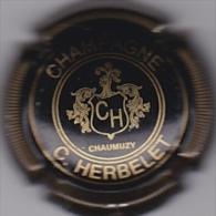 HERBELET N°7 - Champagne