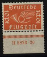 D.R.111,5823.20,xx - Unused Stamps
