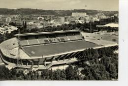 Roma. Stadio Flaminio. - Non Classés