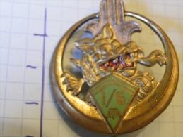 pucelle 1er bataillon de marche des tirailleurs alg�riens
