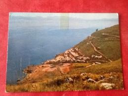 Italia. San Vito Lo Capo  -> Belgio 1987 - Trapani