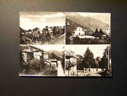 (B29)  Bedulita  (Bergamo)  - Formato Grande - Bergamo
