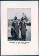 Privat-Ganzsache-Postkarte PP126 C18-02 Von Deutsches Reich, Ungebraucht - Allemagne