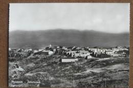 MACOMER PANORAMA - Nuoro