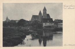 Allemagne -  Gunzenhausen A/d Altmühl - Hofmesiter - Weissenburg