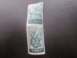 Vignette Label Sticker-Aufkleber Viñeta Etichetta** 1556/1956 Íñigo López De Loyola,francisé > Ignace De Loyola - Erinofilia