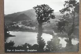 LAMO DI GRAMOLAZZO - GORFIGLIANO - Lucca