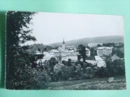 HAUTEVILLE - Vue Générale - Hauteville-Lompnes