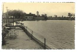 Carte Postale - LONDERZEEL - Het Meer - CPA  // - Londerzeel