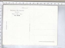 AB61328 PITTURA E QUADRI STATUTO DELLA MERCANZIA SANO DI PIETRO PUBBLICITA  SIENA RISTORANTE ALLA SPERANZA