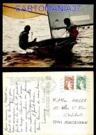 883-bateau-1421       La Voile - Voiliers