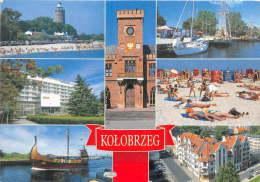 Kolobrzeg - 2002