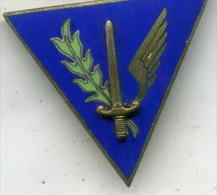 insigne ecole d enseignement du service general de l arm�e de l air 317,AUXERRE___drago