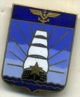 insigne ecole navale__A.B