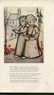 ´DAS HUMMEL-BUCH´ AUTOR MARGARETE SEEMANN EDIT.EMIL FINK JAHR 1934 SEITEN 80 GEBRAUCHT FARBE ILLUSTRIERT SCHÖNE! GECKO - Books, Magazines, Comics