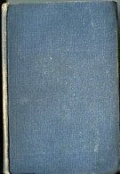 """""""VANITY FAIR"""" BY W.M THACKERAY EDIT.THOMAS NELSON & SONS LTD YEAR 1948 PAG. 780 HARD COVER USED GECKO."""