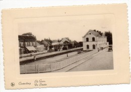29134  -  Cortenberg    Kortenberg   De  Statie - Kortenberg