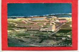 LIBAN  ,  TABARJA    BEACH .