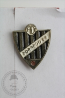 AD Torpedo 66 Spanish Football Team - Pin Badge #PLS - Fútbol
