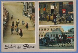 PALIO DI SIENA -F/G colore    (120909)