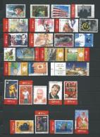 Lotje Postfris ** Enkel EURO´S Aan 80%  (2) - Collections