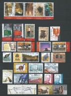 Lotje Postfris ** Enkel EURO´S Aan 80%  (4) - Collections