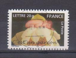 FRANCE / 2005 / Y&T N° 3805 Ou AA 55 - Oblitération De Décembre 2005. SUPERBE ! - Frankreich