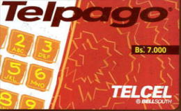 Télécarte Phonecard Telefonkart TEMATICA - Telefoni