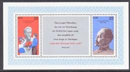 DDR  1842   ** - [6] Democratic Republic