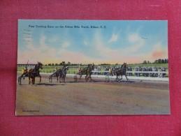 South Carolina> Aiken Trotting Race Aiken Mile Track    Ref 1560 - Aiken