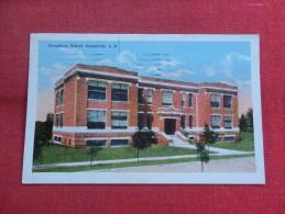 - South Carolina> Greenville  Donaldson School      ref 1560