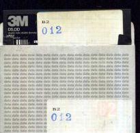 X 12 COMMODORE 64 FLOPPY CONTENUTO PREVALENTE GAMES VEDI ADATTO PER UTENTI ESPERTI - 5.25 Disks