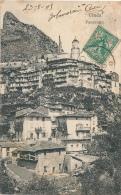 TENDE TENDA Panorama - Italia