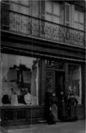 PHOTOGRAPHIE /  MAISON / FOURQUET MORELLE   /LOT 1060