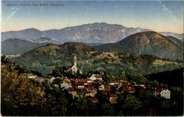 Astano - TI Ticino