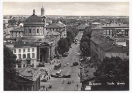 Bergamo - Viale Roma - H1899 - Bergamo