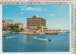 liban libano beirut  st. george  hotel  no vg
