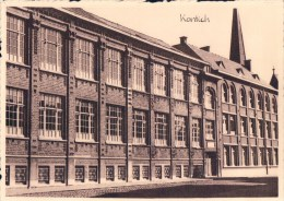 Kontich Sint-Jozef-Instituut Zusters der Christelijke Scholen