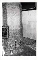 Tomb Of Sara - Hebron (Jordanien), Fotokarte - Jordan