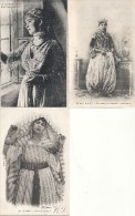 LOT DE 13 BELLES CARTE D´AFRIQUE DU NORD - Postcards