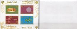 MICHEL Africa Part 4/1 Catalog 2014 New 80€ Nordafrika Egypt Algerien Äthopia Libya Marokko Somalia Sudan Tanger Tunesia - Autres Livres