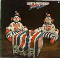 * 2LP *  NEERLANDS HOOP - INTERIEUR (Holland 1977) - Humor, Cabaret