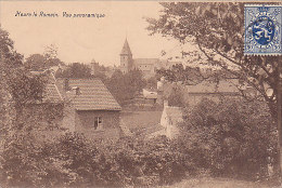 Heure Le Romain - Vue Panoramique - Oupeye