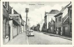 Overmere   Fortstraat; - Berlare